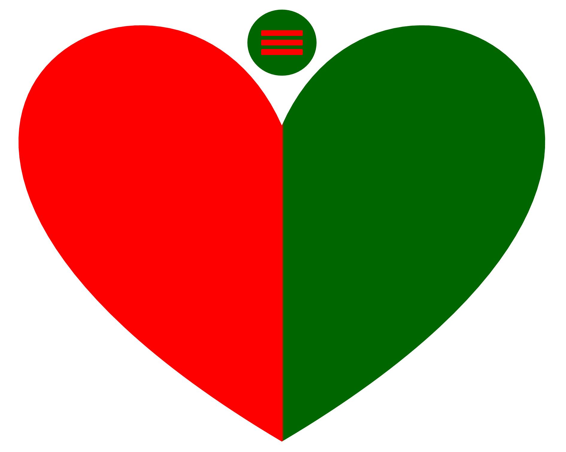 logoredgreenlarge-1